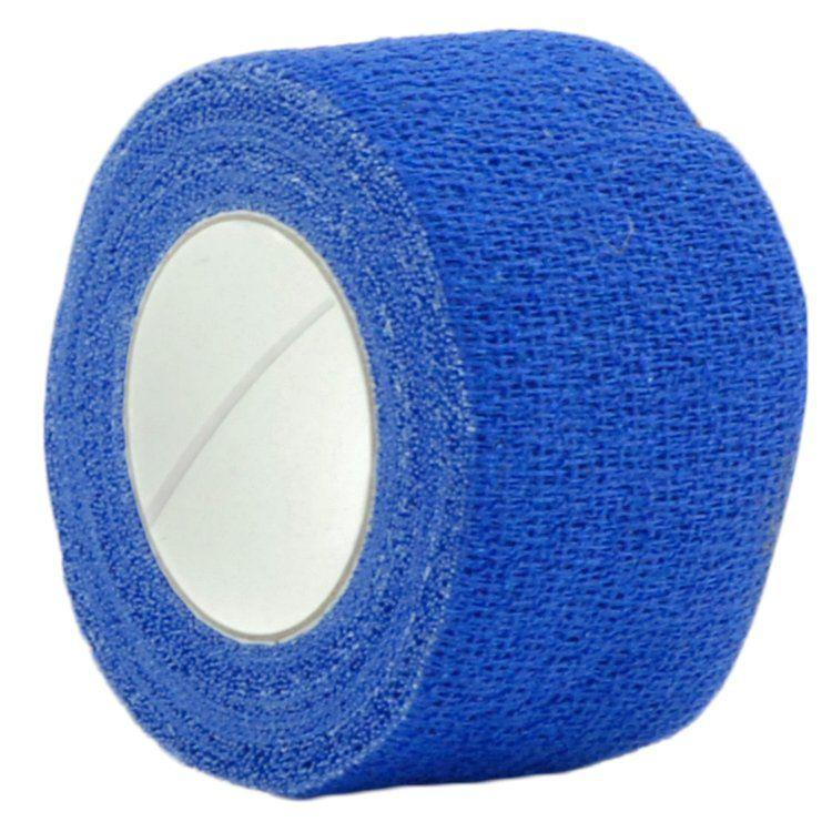 BE-SCHU-PLAST Plus BLAU
